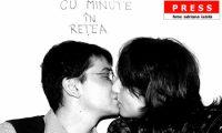 vindem dragoste cu minute in retea