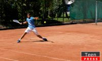"""Am fost la turneul """"Youngsters' Sports"""""""